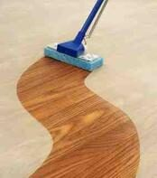 Qualified Floor Gap filling, Sanding & Finishing in Floor Sanding Kingston