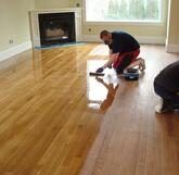 Excellent Floor Sanding & Finishing in Floor Sanding Kingston