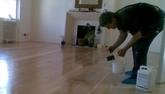 Experienced team in Floor Sanding & Finishing in Floor Sanding Kingston