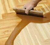 Fantastic Floor Sanding Services in Floor Sanding Kingston